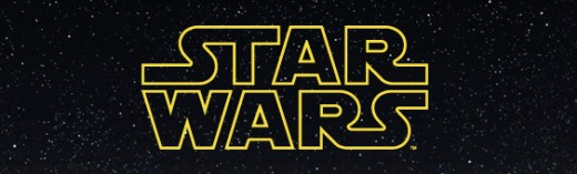 'Godzilla' Director to Helm First 'Star Wars' Stand-Alone Movie