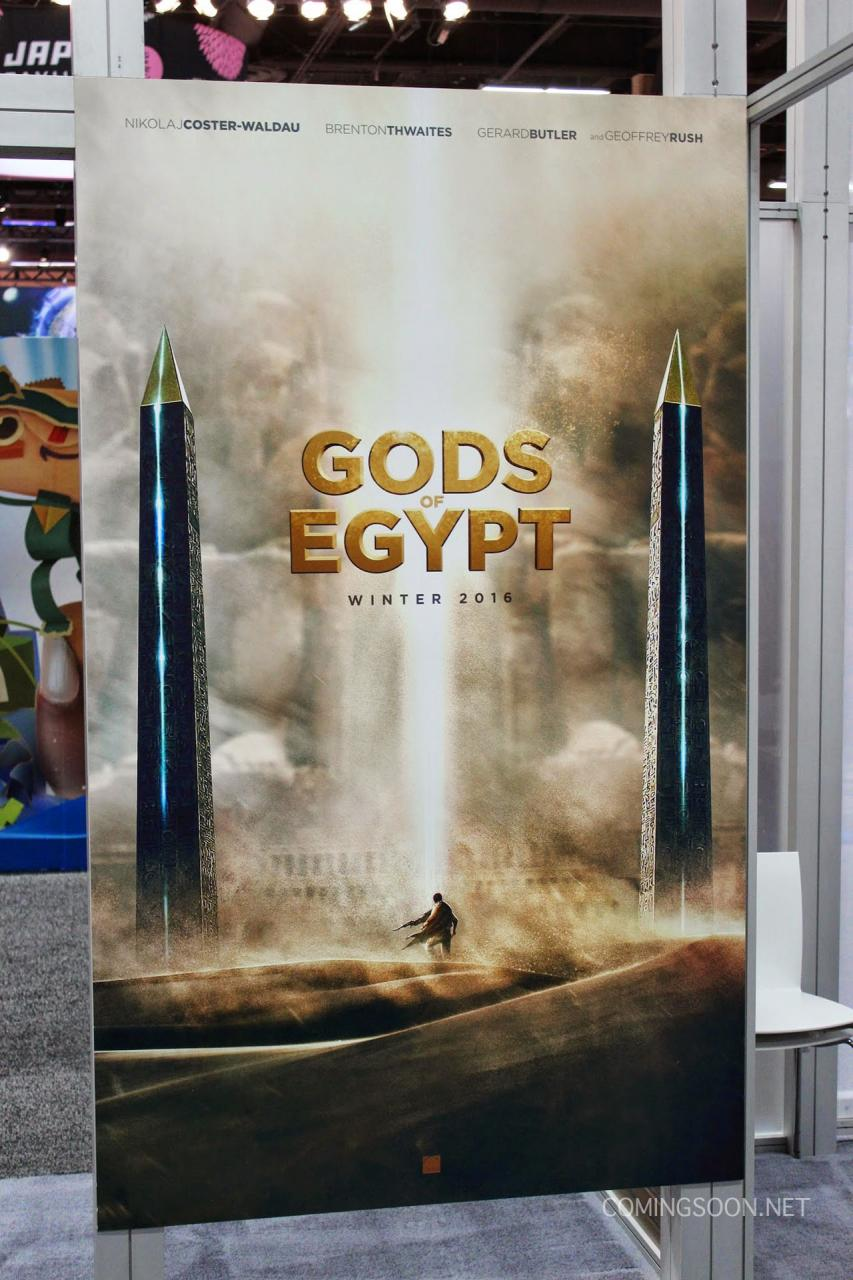 gods-of-egypt-licensing-expo-poster