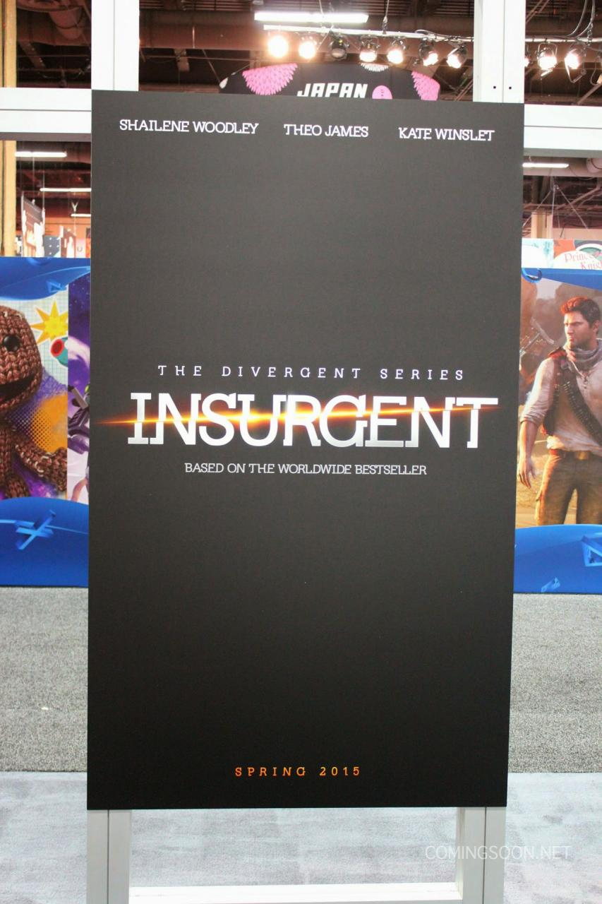 insurgent-licensing-expo-poster