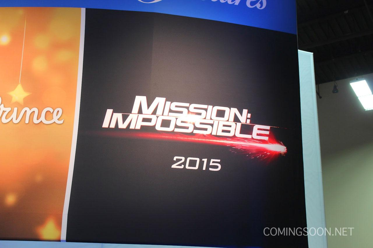 mission-impossible-5-licensing-expo-poster