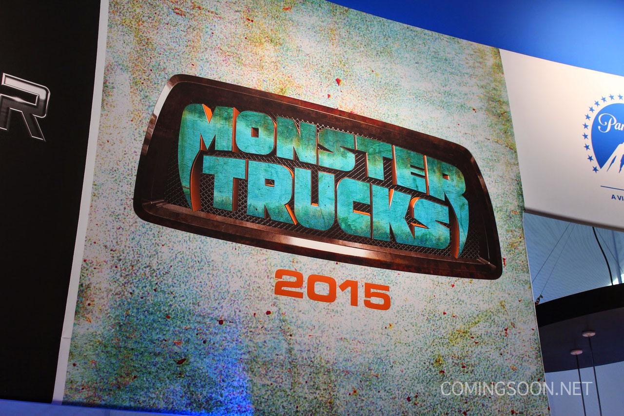 monster-trucks-licensing-expo-poster
