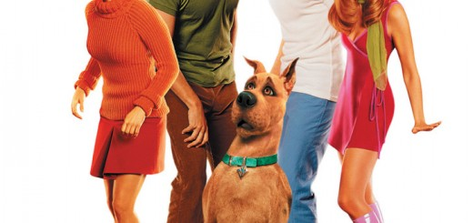 scooby-doo-movie