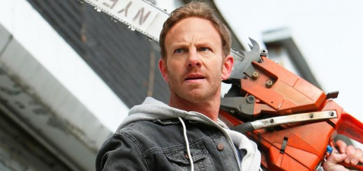 Sharknado 2 Storming Theaters for One Night Only