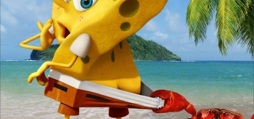 spongebob-movie-sponge-out-of-water-movie-poster-1