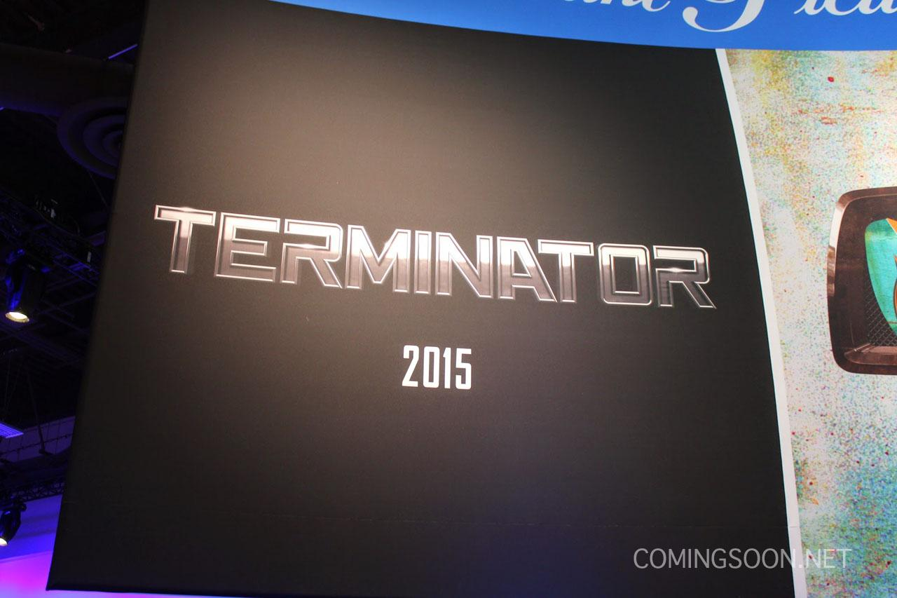 terminator-genesis-licensing-expo-poster