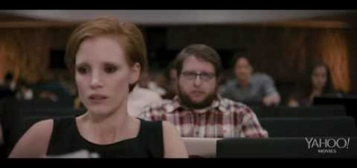 Video thumbnail for youtube video The Disappearance of Eleanor Rigby: Them