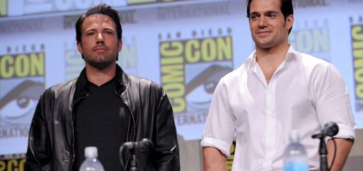batman-v-superman-comic-con-panel