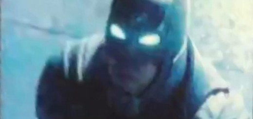 batman-v-superman-dawn-of-justice-trailer-cap-7