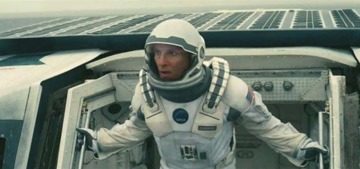 interstellar-trailer-3-screencap-2