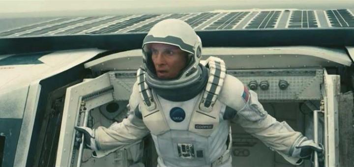 interstellar-trailer-3-screencap-2