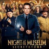 night_at_the_museum_3