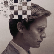 pawn-sacrifice-1
