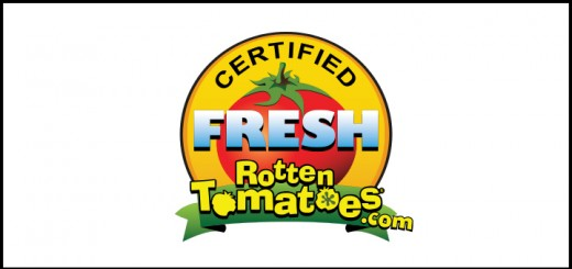Rotten Tomatoes – Movie Reviews