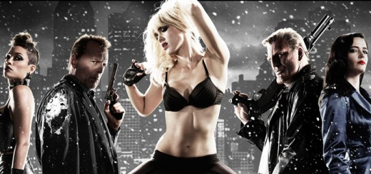 sin_city_a_dame_to_kill_for_banner