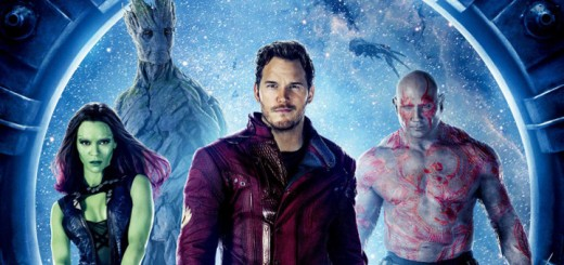 Guardians of the Galaxy DVD, Blu-ray Release Date and Special Features