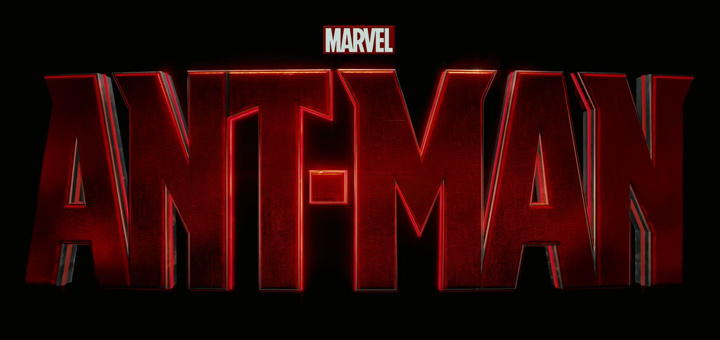 Watch the Full Teaser Trailer for Marvel's Ant-Man