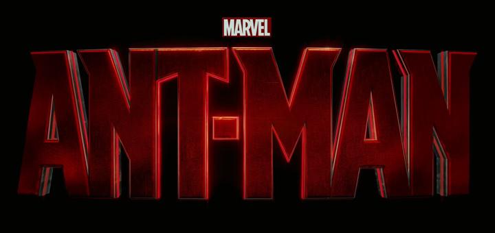 Watch the Full Teaser Trailer for Marvel's Ant-Man