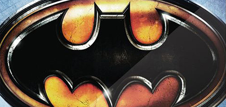 Batman 25th Anniversary Two-Disc Edition Blu-ray Revealed