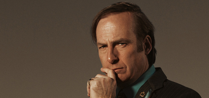 Watch the First Teaser for AMC's Breaking Bad Spin-off 'Better Call Saul'