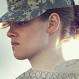 Camp X-Ray movie banner