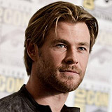 chris_hemsworth_charlie_day