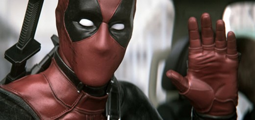 deadpool-trailer-screencap