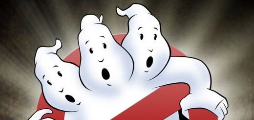 ghostbusters-3-banner-2
