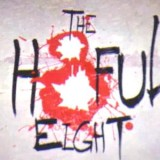 hateful-eight-leaked-trailer