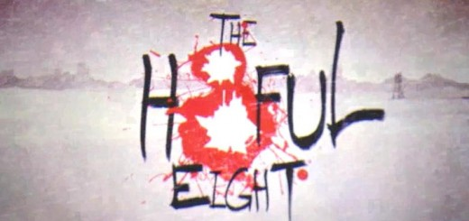 hateful-eight-leaked-trailer