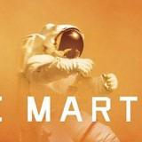 martian-banner