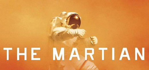 Ridley Scott's 'The Martian' Adds Chiwetel Ejiofor and Sebastian Stan