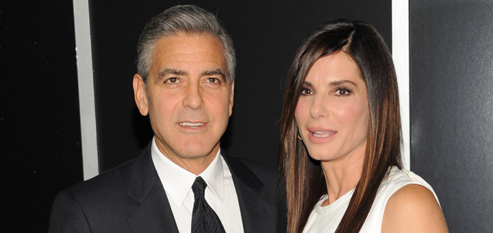 Sandra Bullock Targets Political Comedy 'Our Brand is Crisis'