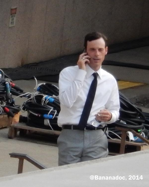 scoot-mcnairy-batman-v-superman-set-1