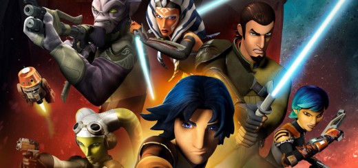 star-wars-rebels-season-2