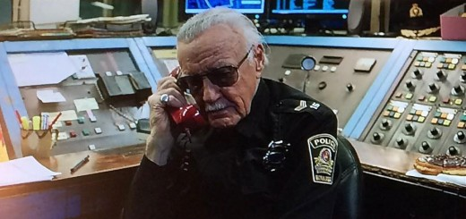 yoga-hosers-stan-lee