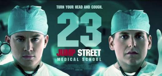 23_jump_street_banner