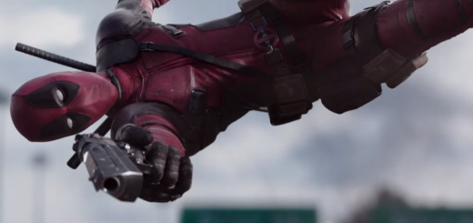 deadpool-trailer