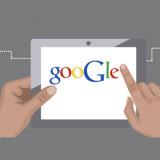 google-rewrite