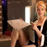 magic-mike-2-amber-heard