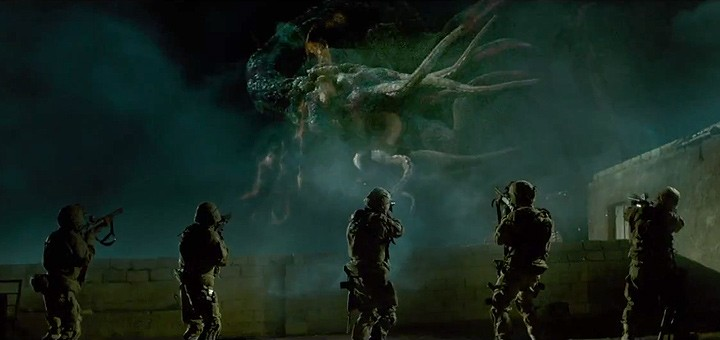 monsters dark continent trailer 2 hits movienewzcom