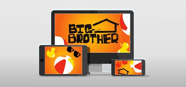 Demand 5 celebrity big brother episodes
