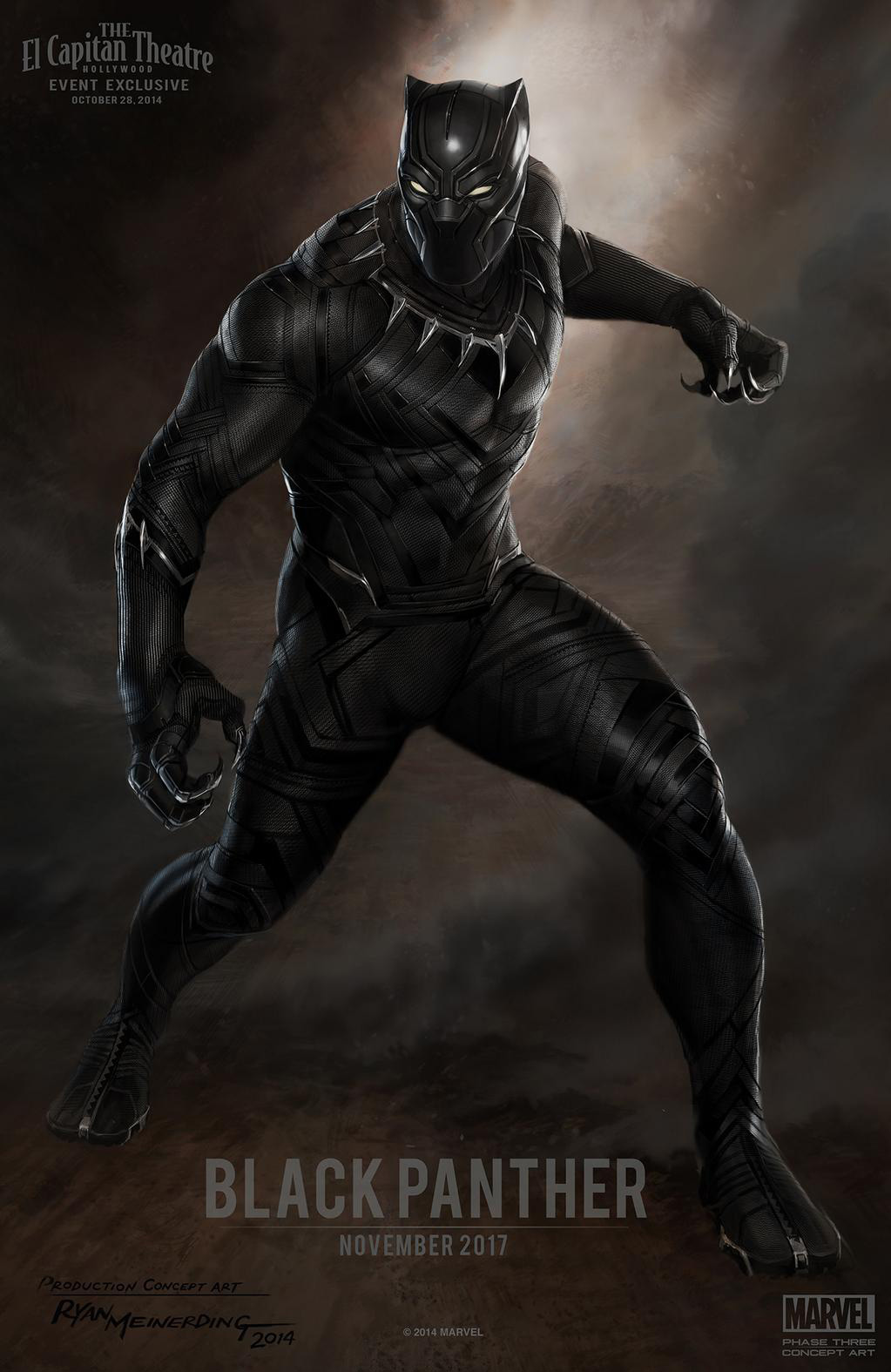 black_panther_concept_art_1