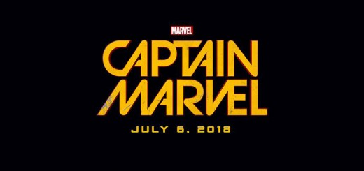 captain_marvel