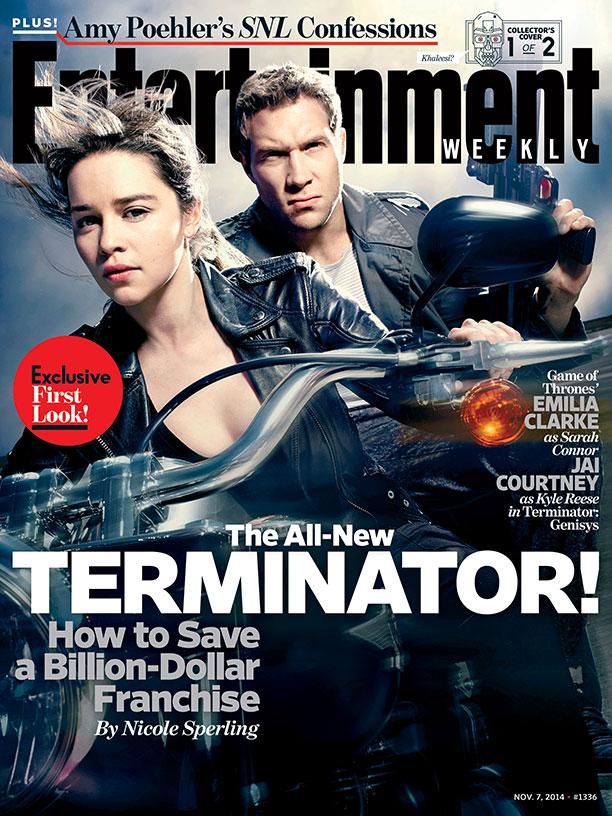 terminator_genisys_ew_cover_1