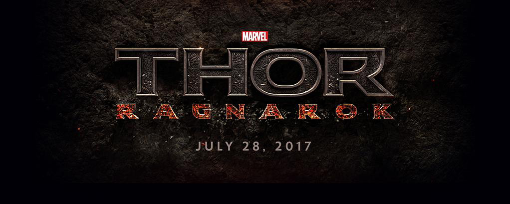 Marvel Sets New Release Dates for 4 Films