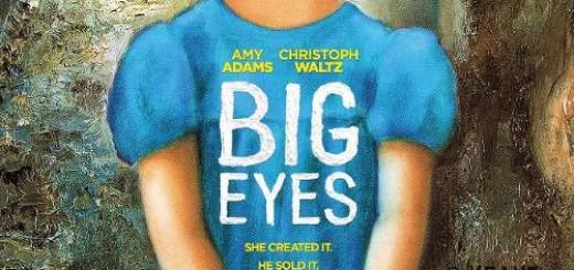 big_eyes_movie_poster_1