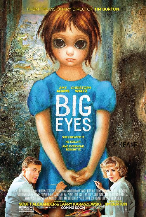 big_eyes_movie_poster_1