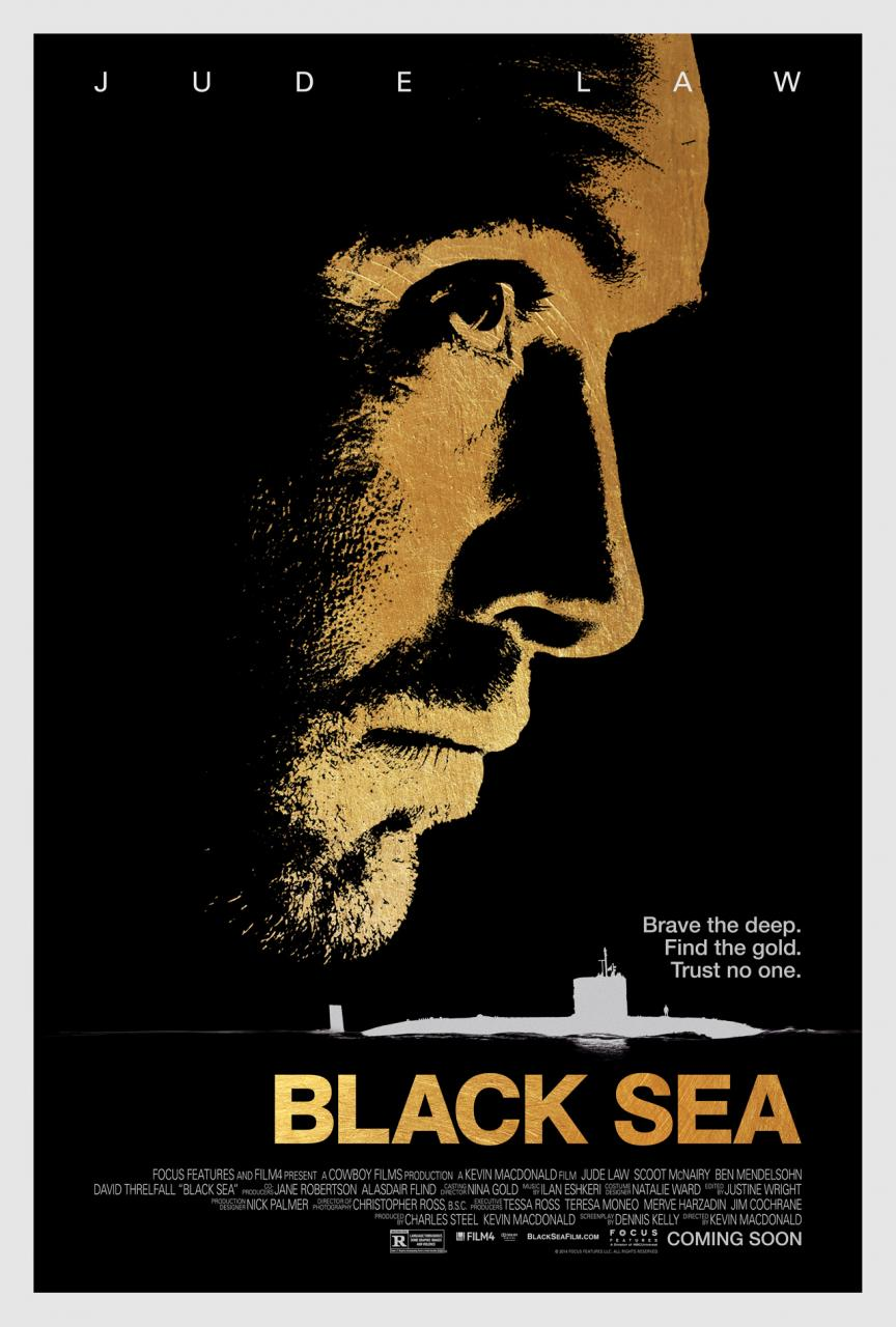 black_sea_movie_poster_2