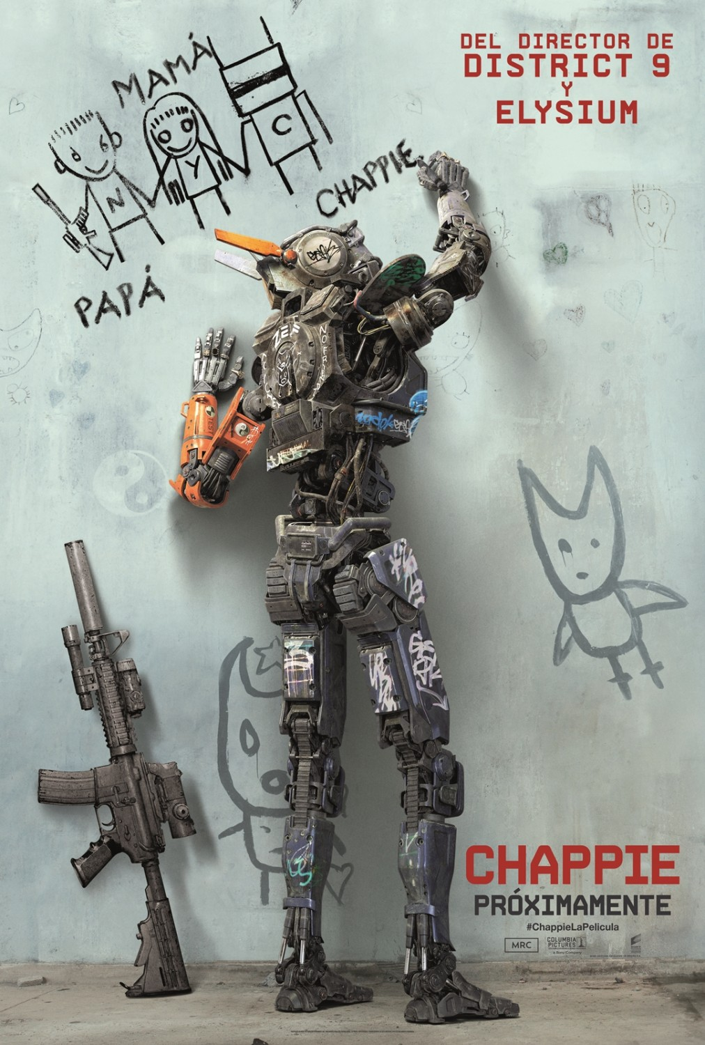 chappie_movie_poster_2