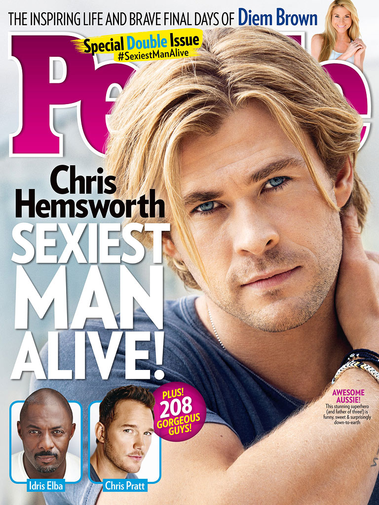 chris-hemsworth-people-magazine